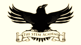 The STEM Academy @BartlettGifted education